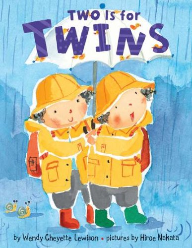 two-is-for-twins