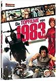 Die Topfilme - 1983: Moviestar Sonderband