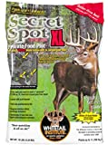 Whitetail Institute® Imperial Secret Spot 10 - lb. Bag
