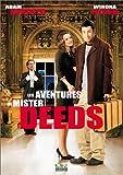 echange, troc Les Aventures de Mister Deeds - Édition Spéciale