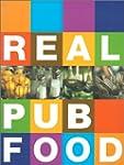 Real Pub Food