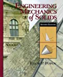 Engineering Mechanics of Solids (2nd...