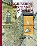 Engineering Mechanics of Solids (2nd...