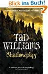 Shadowmarch 2. Shadowplay (Shadowmarc...