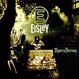 Trolley Wood - Eisley
