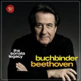 Beethoven: The Sonata Legacy