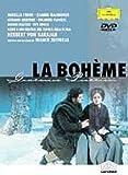 La Boheme (Sub Ac3 Dol Dts) [DVD] [Import]