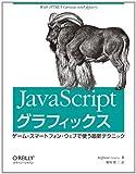 JavaScript����ե��å��� �������ࡦ���ޡ��ȥե������֤ǻȤ��ǿ��ƥ��˥å�