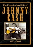 The Unauthorized Life of Johnny Cash...
