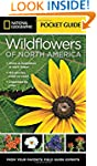 National Geographic Pocket Guide to W...