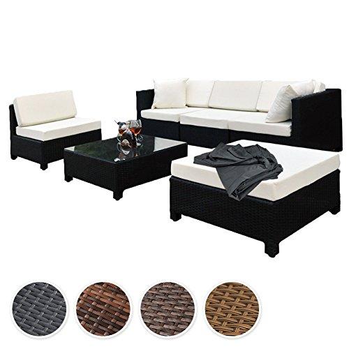 Carrefour muebles - Carrefour muebles auxiliares ...