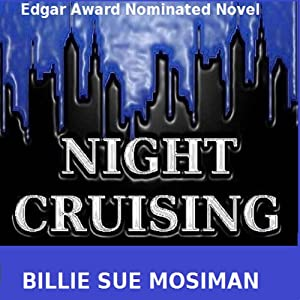 Night Cruising | [Billie Sue Mosiman]