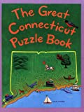 The Great Connecticut Puzzle Book