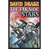 The Far Side of the Stars (Lt. Leary)by David Drake