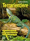 img - for Terrarientiere. book / textbook / text book