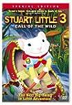Stuart Little 3: The Call of the Wild...