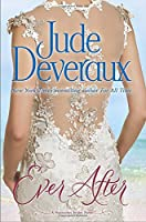 Ever After: A Nantucket Brides Novel