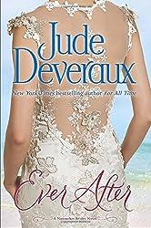 Ever After- A Nantucket Brides Novel (Nantucket Brides Trilogy)