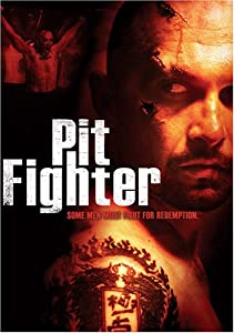 Pit Fighter