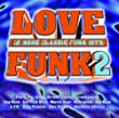 Get The Funk Out Ma Face (Single Version)