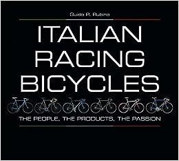 , The Passion: Guido P. Rubino: 9781934030660: Amazon.com: Books