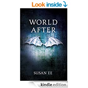 World After (Penryn and the End of Days Book Two)