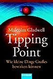 - Malcolm Gladwell