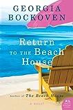 Return to the Beach House: A Beach House Novel