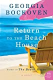 Return to the Beach House: A Beach House Novel