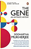 #3: The Gene: An Intimate History