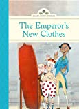 The Emperors New Clothes (Silver Penny Stories)
