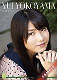 AKB48 2013年カレンダー 壁掛け 横山 由依 AKB48-12