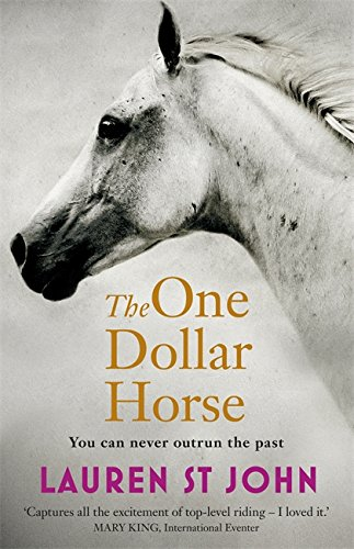 the-one-dollar-horse