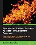 Appcelerator Titanium Business Applic...