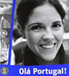 Ol� Portugal.  L�sungsheft: Portugies...
