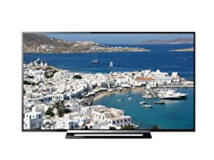Sony KDL50R450A 50-Inch 120Hz 1080p 3D LED HDTV (Black)
