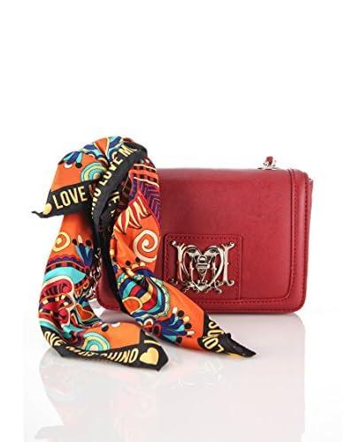Love Moschino Borsa [Rosso]