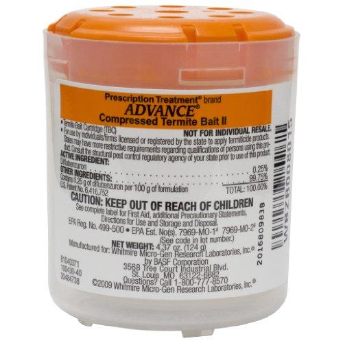 advance-termite-bait-cartridge-ii-tbc-poison-6-set-box