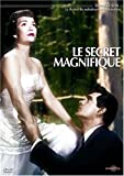 Le Secret Magnifique [�dition Collector]