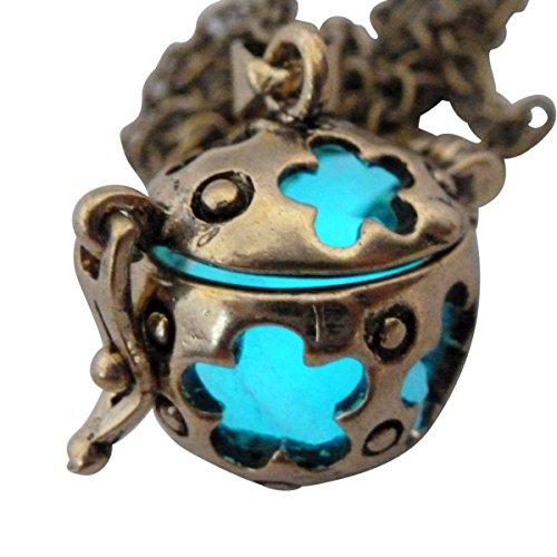 Wishing-ball-Fairy-Magical-Fairy-Glow-in-the-Dark-Necklace-aqua-bronze