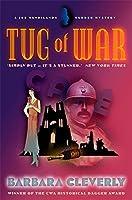 Tug of War (Joe Sandilands)