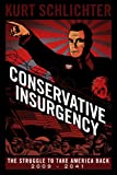 Conservative Insurgency
