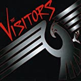 Visitors by Visitors