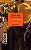 Young Man with a Horn (New York Review Books Classics)