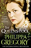 Philippa Gregory Philippa Gregory 9 - Books Collection (Virgin Earth, Earthly Joys, Wideacre, The Favoured Child, The Queens Fool, The Boleyn Inheritance,The Other Boleyn Girl,Zelda's Cut, The Constant Princess)