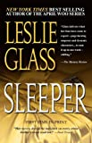 Sleeper (193605163X) by Glass, Leslie