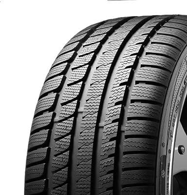 Kumho, 245/45R18 100V XL Kumho KW27 M+S (A) c/e/75 - PKW Reifen - Winterreifen von Kumho tires auf Reifen Onlineshop