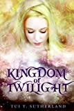 Avatars, Book Three: Kingdom of Twilight
