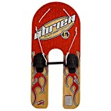 O'Brien Platform Eco Trainers Junior Combo Water Skis With None Bindings 2013