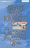 Summer in Eclipse Bay (Eclipse Bay Series)